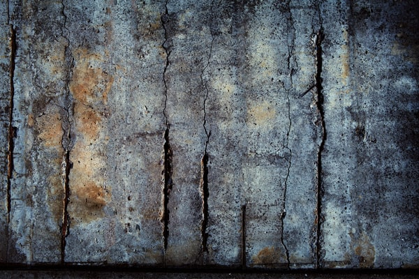 Diagnostic corrosion béton