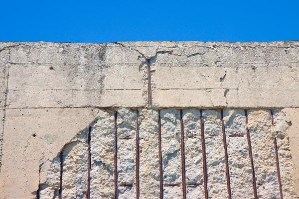 Maitrise et prévention de la corrosion du béton