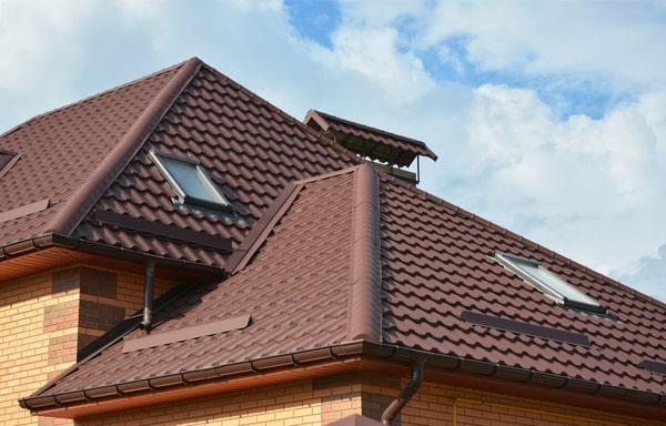 A qui faire appel pour une isolation de toiture ?