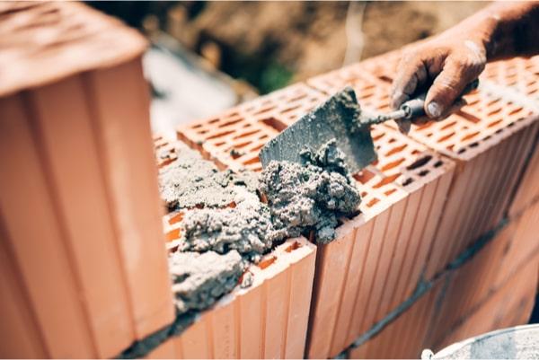 A quoi sert la brique monomur ?